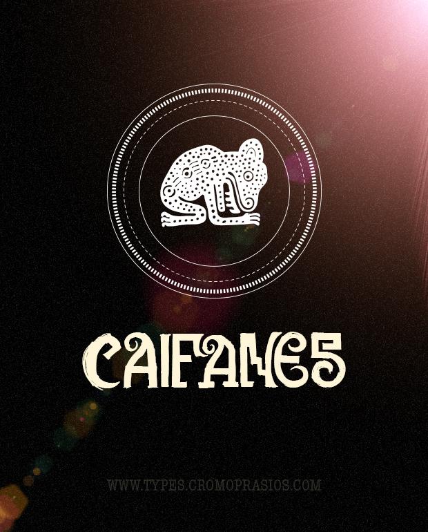 CAIFANES-Tipografia--IV