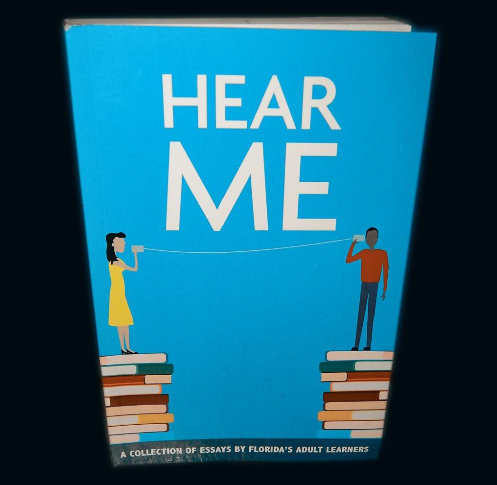 HEAR ME book_01
