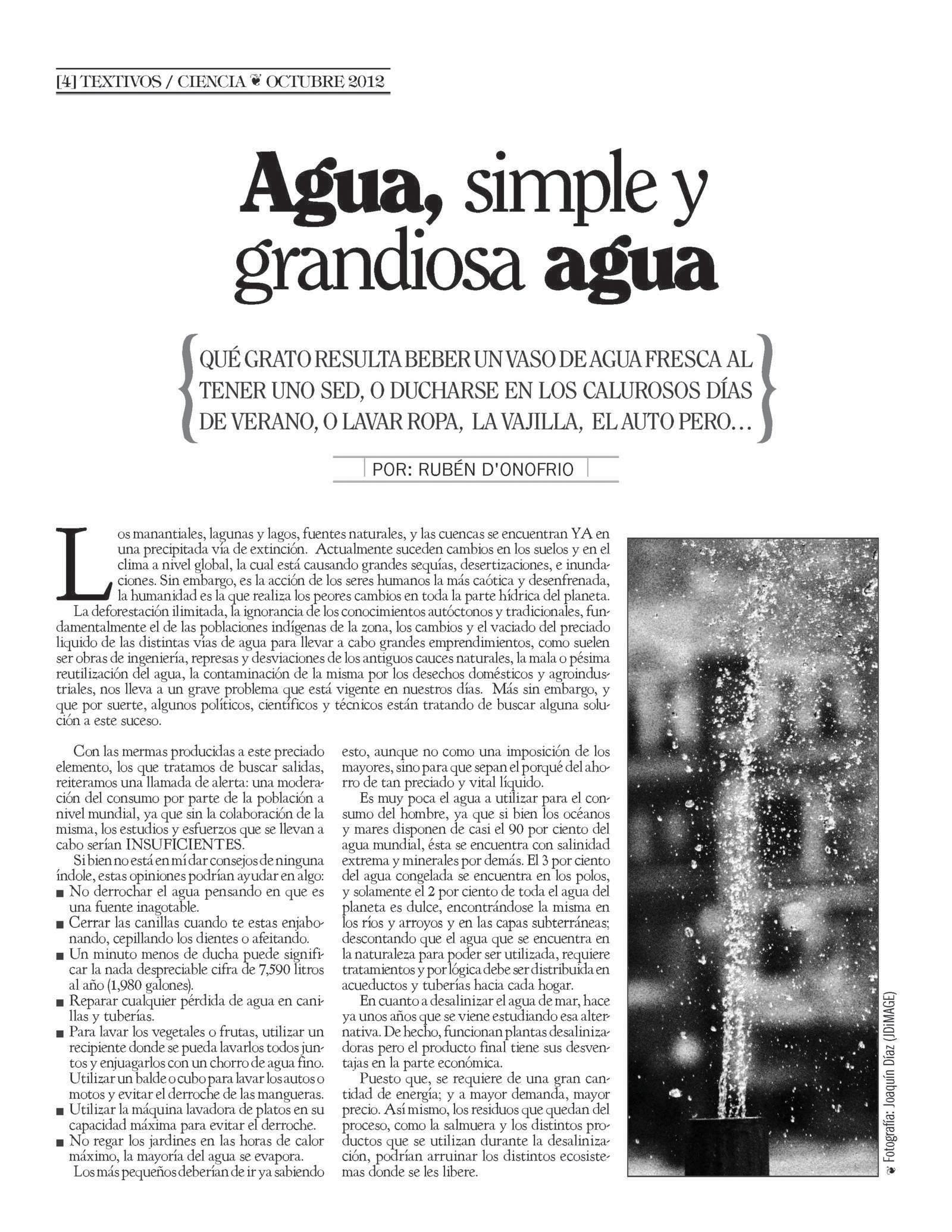 Newspaper_02