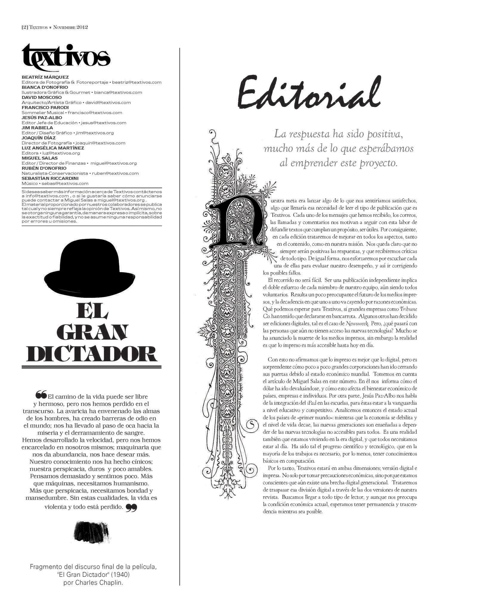 Newspaper_06