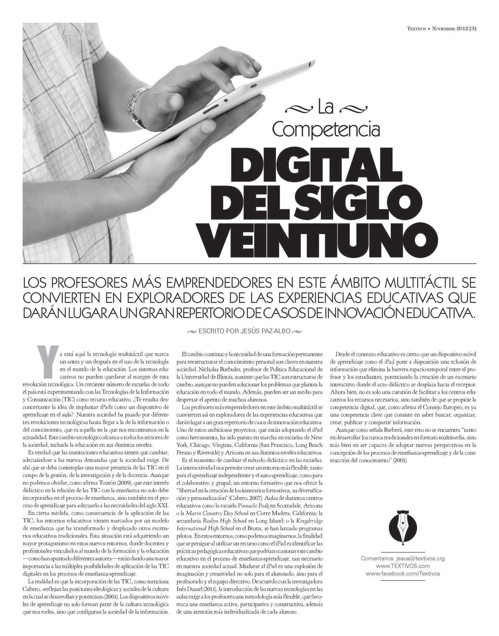 Newspaper_07