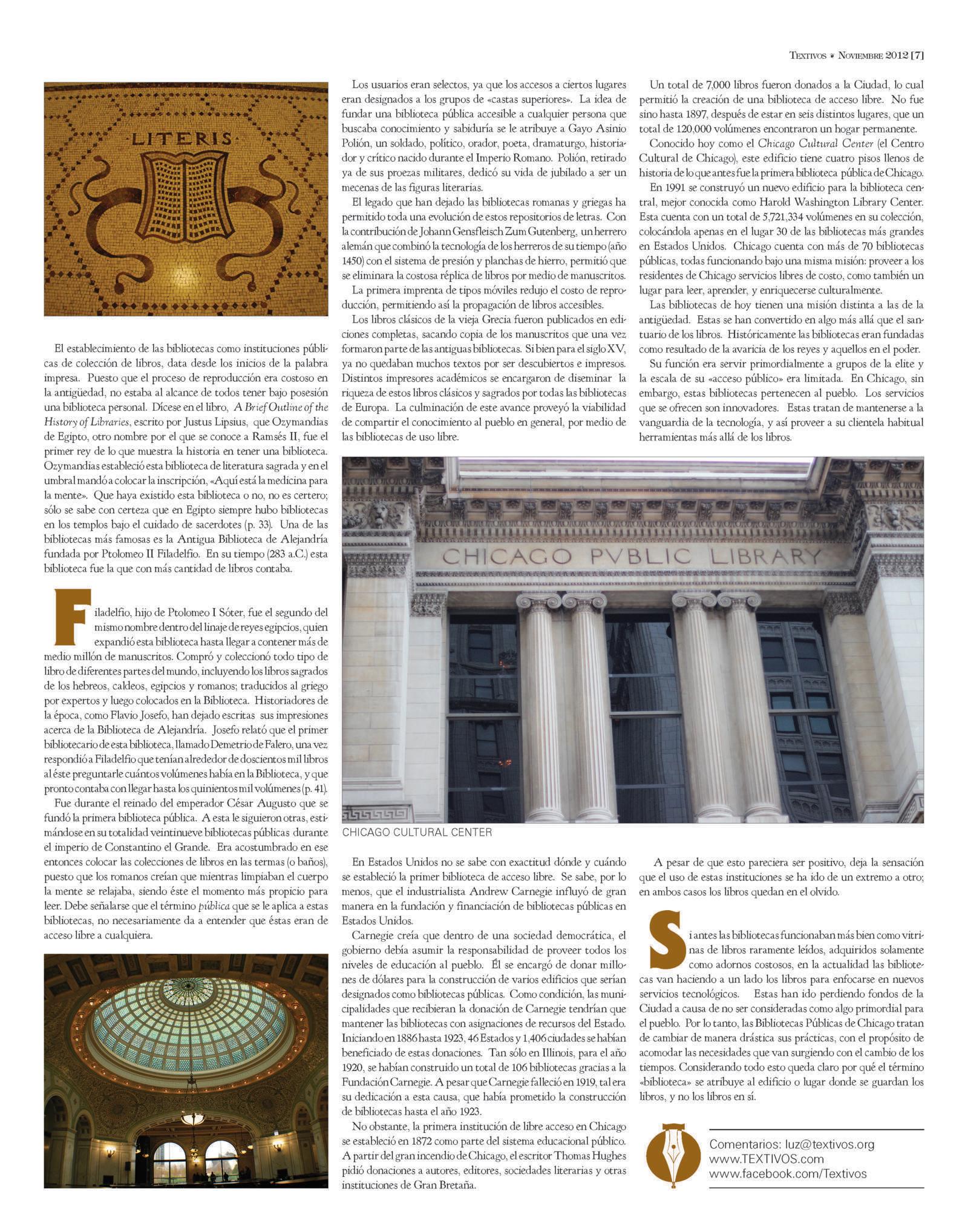 Newspaper_09