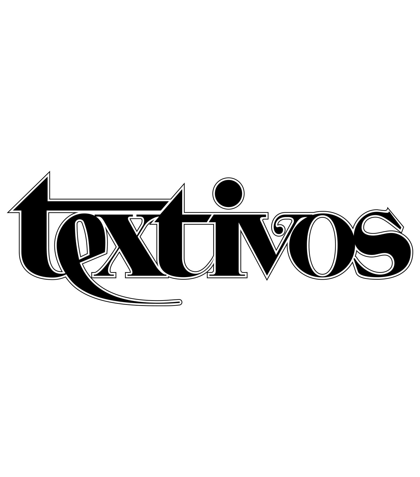 Textivos